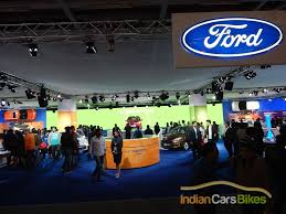 new car launches auto expo 2014Auto Expo 2014  Summary of new Car and Bike Launches  Indian