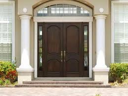 cool door designs. Front Door Designs For Homes Cool Main Design India Table And Chair