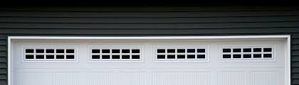 ottawa garage door repair