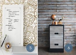 office diy projects. Roundup: 10 Office Organization DIY Projects Diy