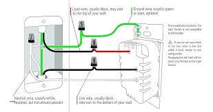 installing light fixture no ground wire installing light fixtures with no ground wire inspirational wall lights
