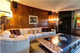 1970s interior design. Delighful Interior Enter A Caption Optional Intended 1970s Interior Design T