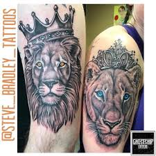lioness tattoo.  Tattoo Lioness Tattoo By Steve  Fullsize And Lioness Tattoo