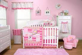 baby comforter sets for cribs per set baby girl crib bedding sets purple nursery bedding baby nursery bedding baby girl crib bedding sets clearance