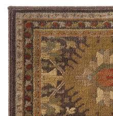 oriental weavers sphinx rug mink multi mink multi oriental weavers sphinx area rugs