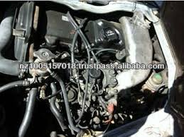 High Quality Used Toyota Automobile 4 Cylinder 3l Diesel Engines ...