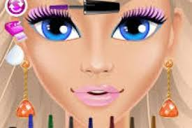 free for pc iphone screenshot 3 make up touch 2 kids games s dressup game apps