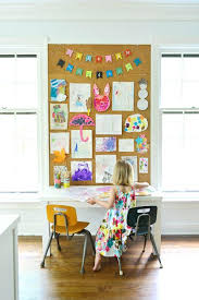 Cork Board Ideas For Your Home And Office Boards In Walls Prepare 2