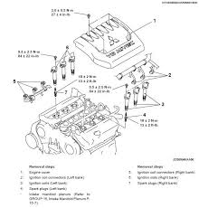 similiar mitsubishi endeavor v6 starter keywords mitsubishi galant fuel filter location mitsubishi wiring diagram