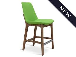 bar and bar stools. Eiffel Wood Bar/Counter Stool Bar And Stools