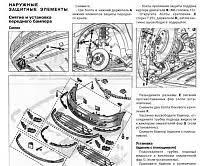 renault laguna engine fuse box diagram renault 2005 honda civic tdc sensor wiring diagram for car engine on renault laguna engine fuse box