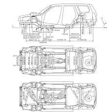 similiar 2001 subaru engine diagram keywords 2004 subaru forester engine diagram 2004 engine image for user