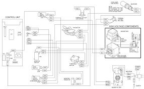 oven wiring diagram oven wiring diagram wiring diagrams \u2022 techwomen co Sharp Microwave Oven Circuit Diagram microwave oven wiring diagram facbooik com microwave oven wiring diagram facbooik com oven wiring diagram sharp r 3c59 microwave oven \\ circuit sharp microwave oven schematic diagram