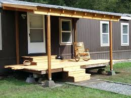 how to build a wood awning build wood awning over door build wood awning over patio