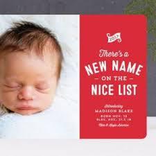 Sample Baby Announcement Sample Birth Announcements 117 Best Birth Announcements Images