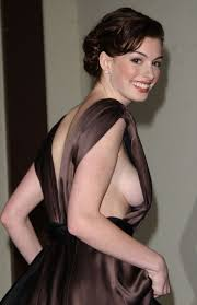 349 best images about Bosom on Pinterest