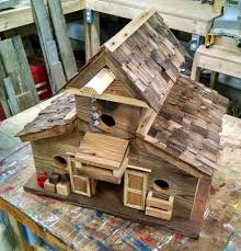 pallet house plans pdf fresh sophisticated simple cubby house plans contemporary plan 3d house of pallet