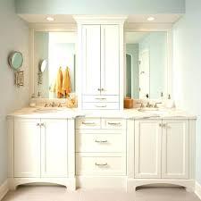bathroom vanity storage. Under Vanity Storage Bathroom And Cabinet Dazzling Design Counter Unique Attractive . B