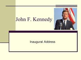 glsp regional offices glsp john f kennedy inaugural address rhetorical essay