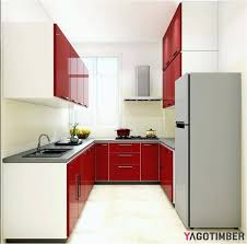 black and red kitchen designs. Plain And Decoration Black And Red Kitchen Designs Ideas Wall Color Themes Inside R
