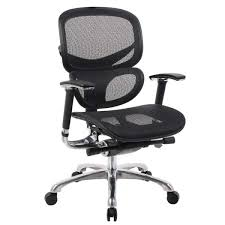 Ultimate Ergonomic Office Chair For Comfortable Work   Office ...