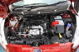 ford aspire engine diagram simple wiring diagram ford aspire engine diagram trusted wiring diagrams u2022 ford focus belt diagram ford aspire engine diagram