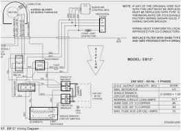 coleman presidential 3 wiring diagram wiring diagram g11 coleman presidential furnace wiring diagram cute 7670c856 coleman evcon wiring diagram coleman presidential 3 wiring diagram
