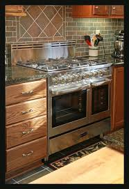 Double Oven Kitchen Design 25 Best Images About Verona On Pinterest Stove Double Oven
