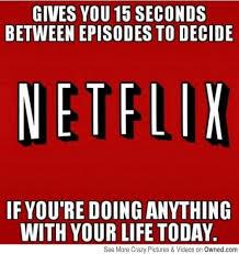 Good Guy Netflix. | Pictures | Owned.com via Relatably.com
