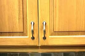 cleaning kitchen cabinets with vinegar cleaning kitchen cabinets with vinegar clean kitchen cabinets how to clean