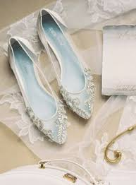beautiful wedding flats with mesh and flower embroidery beads Modern Wedding Flats beautiful wedding flats with opal and crystal beading bridal shoes glass slipper with 'something blue' preorder modern wedding shoes