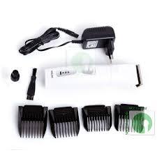 Tông đơ cắt tóc Codos Sokany loại tốt giá rẻ - tiết kiệm, tránh lây nhiễm -  NDHS-56-TongDoSKN giá cạnh tranh