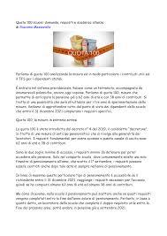 Quota 100 scuola: domanda, requisiti e scadenza istanza di Giacomo  Mazzarella Parliamo di quota 100 analizzando la misura ed in