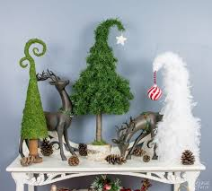 20 Christmas Crafts Ideas  CathyChristmas Crafts Cheap