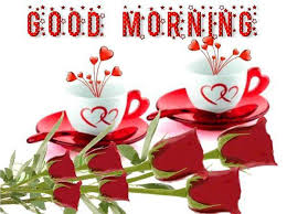 40 Cute【Good Morning SMS】in Hindi English Amazing Good Morning Love Messages For Boyfriend On Valentine Day