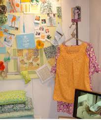 Ladybug Hill Quilts Blog | Fun, fabric and inspiration! & Art Gallery Fabric Adamdwight.com