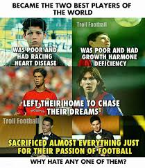 Pin By Soccer Star On Soccer Is Fantastic Soccer Memes Soccer
