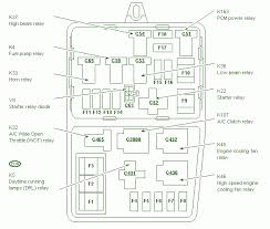normal speed relaycar wiring diagram 1988 bmw 528 e v 6 fuse box diagram