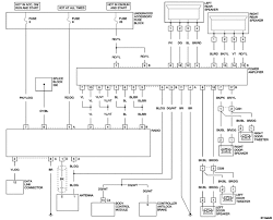 chrysler infinity stereo wiring diagram wiring diagrams and chrysler car radio stereo audio wiring diagram autoradio connector