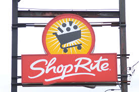 ShopRite brawl erupts over number of ...