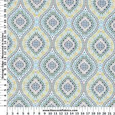 Small Picture 34 best Fabric images on Pinterest Home decor fabric Upholstery