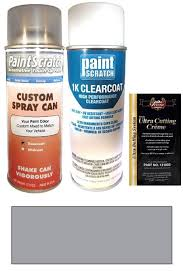 get quotations 2010 aston martin all models royale pearl 1378 touch up paint spray can kit