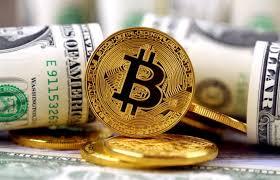 Bitcoin Price Indicator Shows Bearish Mood Strongest Since