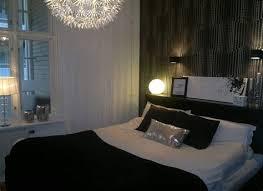 intimate bedroom lighting. Brilliant Intimate Intimate Bedroom Lighting Lights For A Intended