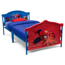 Bed Frames Wallpaper : High Definition White Twin Bed Childrens ...