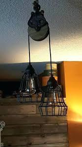 hobby lobby lights led