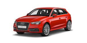 Audi A3 Colour Chart Audi A3 Touch Up Paint Auto Paint Repair Color Samples