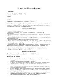 resume sample it executive resume career resumesa former senior pinterest resume sample it executive resume career resumesa former senior pinterest artist resume objective
