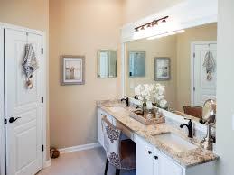 Diy Bathroom Reno Diy Bathroom Renovation Jsh Home Tour Jones Sweet Homes
