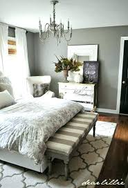 Yellow And Grey Bedroom Decorating Ideas Yellow And Grey Bedroom